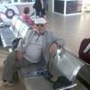 Валерий, 65, г.Экибастуз