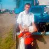 валерй, 29, г.Петропавловск