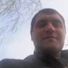 Михаил, 33, г.Дружковка