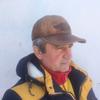 Валентин, 53, г.Черновцы