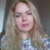 Татьяна, 46, г.Чита