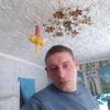 Игорь, 34, г.Воронеж