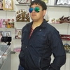 aydar, 27, г.Баку