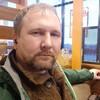 Andrey, 40, г.Ижевск