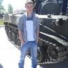 Сaня, 22, г.Старожилово