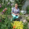 Elena, 54, г.Миоры