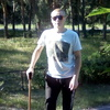 Анатолий, 26, г.Курган