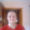 Игорь, 23, г.Новосибирск