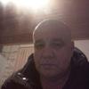 Сергей, 54, г.Подольск