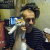 александр, 59, г.Коркино