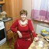 Елена, 51, г.Казань