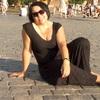 Светлана, 47, г.Гатчина