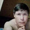 Владимир, 38, г.Челябинск