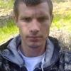 Andrei, 23, Troitsk