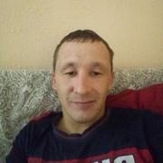 Максим Аносов 29 Красноярск