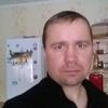 Алексей Парфёнов, 38, г.Ленск