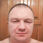 Олег 41 Коркино