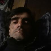 Владимир 46 Житомир