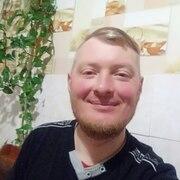 Вячеслав Сулейманов 35 Донецк