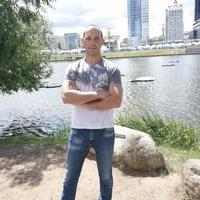 Сергей, 30 лет, Весы, Минск