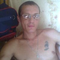 Женька, 40 лет, Овен, Барнаул