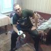 Dmitriy, 28, Komsomolsk