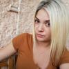 Анна, 32, г.Бобр