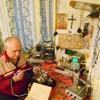 Иван Иванович, 80, г.Ликино-Дулево