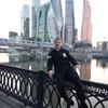 Андрей, 23, г.Тамбов