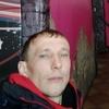 Виталий, 30, г.Тростянец