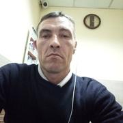 Сергей Протосевичь 43 Иркутск