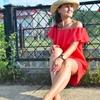 Irina, 47, Simferopol
