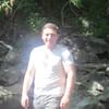 Айк, 28, г.Ереван
