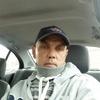 Pavel, 47, Minsk