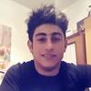 Shah, 20, г.Шымкент (Чимкент)