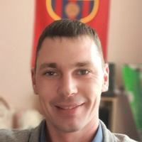 Игорь, 30 лет, Козерог, Находка (Приморский край)