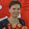 Елена, 56, г.Луга