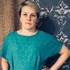 Елена, 46, г.Железнодорожный