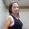 Sylvia, 30, г.Манила