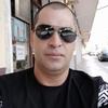 Yordan Asenov, 38, Гуардамар