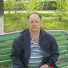 павел, 48, г.Похвистнево