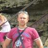 сергей, 33, г.Вышгород