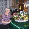 валентина, 61, г.Черновцы