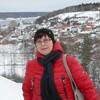 Наталья, 43, г.Иваново