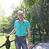 Валерий, 58, г.Слуцк