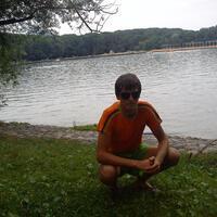 николай, 33 года, Стрелец, Пятигорск