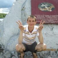 николай, 32 года, Дева, Заринск