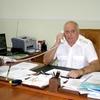сергей, 66, г.Ясиноватая