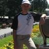 Leonid, 39, Tiachiv