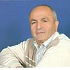 alim, 62, г.Анталья
